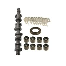 Volkswagen Passat 2.0 2004-2005 Camshaft Cam Follower Bearing Set and Seal Kit