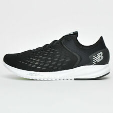 New Balance Fuel Core 5000 Mens Premium Running Shoes Gym Fitness Trainers