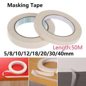 Sticker DIY Craft Diamond Painting Tools Masking Tape Adhesive Anti-dirty Tape