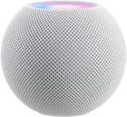 全新現貨蘋果Apple HomePod Mini 迷你智能喇叭 白色 *HK*