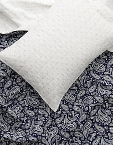 American Eagle Outfitters Aerie Home Twin XL Quilt Set Extra Long Dorm $109.95