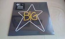 LP BIG STAR #1 RECORD POWER POP VINYL