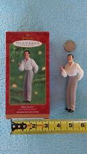 Hallmark Keepsake Rhett Butler  Gone witht the Wind