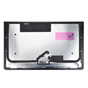 "21.5"" LCD Screen for iMac A1418 2012-2015 Display LM215WF3 SD D1 D2 D3 D4 D5"