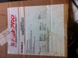 Fel-Pro VS 50462 R Engine Valve Cover Gasket Set 017-9642-0