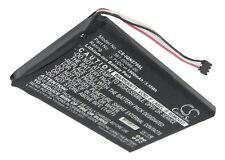 Batterie 1500mAh type 361-00066-00 Pour Garmin Nuvi 2757