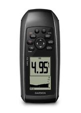 Garmin Gps73 Handheld Gps
