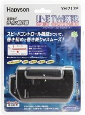 Hapyson YH-717P LINE TWISTER SPEED CONTROLLER NEW from Japan