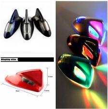 Car Anti-collision Anti-rear-end Warning Lamp Strobe LED Light 4 Flashing Model