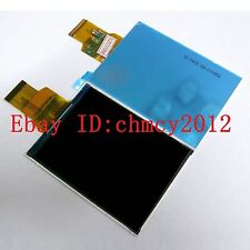 New LCD Display Screen Repair Part For Panasonic LUMIX DMC-SZ7 GK Digital Camera