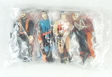 Hasbro G.I. Joe International Action Force 4-pack Misb mail away big Ben spirit