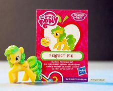 My Little Pony Wave 14 Friendship is Magic Collection 21 Perfect Pie