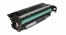 Laser Toner Samsung CLT407 Yellow Giallo CLP-320/325 CLX-3185