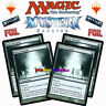 MTG 4 X Helix Pinnacle -FOIL- Pináculo helicoidal MYSTERY BOOSTER ENGLISH