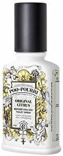 Poo-Pourri Before-You-Go Toilet Spray 4 Oz - PP-004-CB