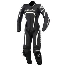 Alpinestars Women's Motorcycle Leathers and Suits