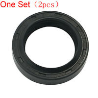 For Honda Fork oil seals CB125 CB100 CT110 CT90 CL100 CL125 S90 CL90, 27x39x10.5