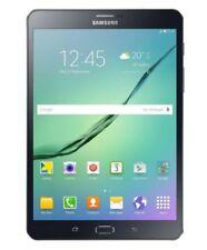 Tablettes et liseuses bluetooth Samsung 2048 x 1536