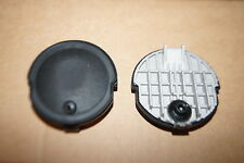 Genuine Krups DOLCE-GUSTO Diffuser Plate MS-622718