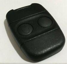 Land Rover MG Rover Mini Lucas 2 Button Remote 3TXD 433Mhz