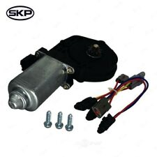 Power Window Motor Front/Rear-Right SKP SK742273