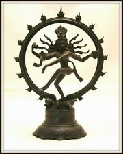 Indian Bronze Antiques for sale | eBay