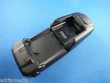 BURY Adapter for Nokia 6280 System9 Active Cradle Handyhalterung Handyschale NEW