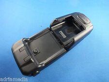BURY Adapter for Nokia 6280 System9 Active Cradle Handyhalterung Handyschale NEW