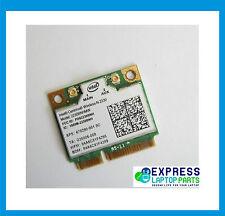 Modulo de Wi-Fi HP Pavilion DM4-3000  Wi Fi Module 670290-001