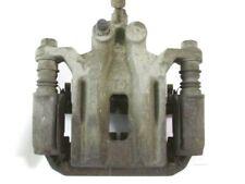 44001-EB30A Brake Caliper Rear Right NISSAN Pathfinder 2.5 140KW 5P D Aut