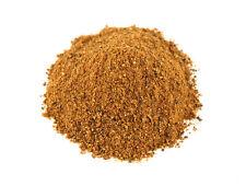 Nutmeg,Ground-8oz-Ground Nutmeg Powder Easy and Ready to Use