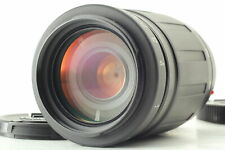 [Near MINT] Tamron AF Tele-Macro 100-300mm F5-6.3 186D  From JAPAN