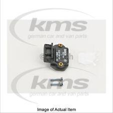 New Genuine BOSCH Ignition Switch Unit 0 227 100 123 Top German Quality