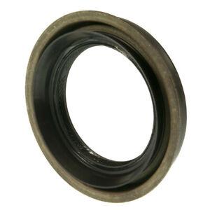 Output Shaft Seal  National Oil Seals  710653