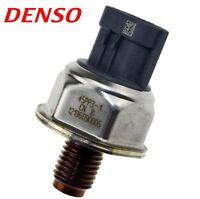 Fuel Rail High Pressure Sensor FORD TRANSIT MK7  2.2 2.4 TDCI  45PP3-1