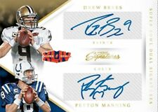 Football Case Break