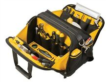 Stanley 1-73-607 Duel Access Tool Bag FatMax Multi Access STA173607 New