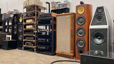 New listing Marantz MusicLink System Hd-Amp1 with Usb-Dac & Hd-Cd1 Cd Player
