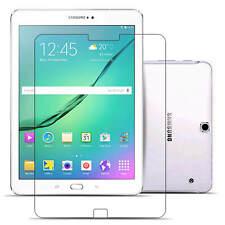 1x Display-Schutz für Samsung Galaxy Tab S2 9.7 /T810 Glas-Folie Glas Echt Klar