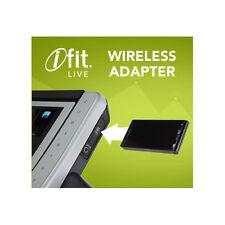 I-Fit iFit Live Module