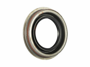 Front Axle Output Shaft Seal fits Ford Explorer Sport Trac 2001-2005 52YHCT
