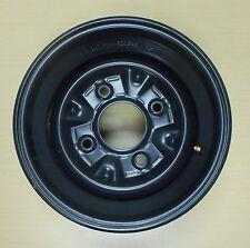2016 Honda SXS1000 Pioneer 1000 UTV Factory Stock Rear Wheel With Lug Nuts