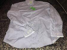 Hugo Boss Green C-Bustai   Shirt XxL Regular  Fit  $145  10194388