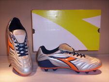 43 Scarpe da calcio Diadora   Acquisti Online su eBay