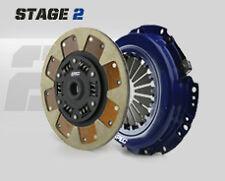 Spec 2008-2010 Chevrolet Cobalt SS Spec Stage 2 Clutch SC072-3