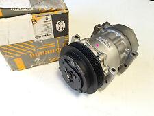 Compresseurs De Climatisation RENAULT TWINGO 1.2 essence(1993-2004) 7701499837