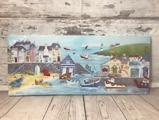 boat canvas products for sale | eBay