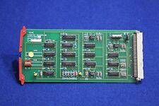 AMAT Opal EA70316690100 Cassette Sensors Board PCB