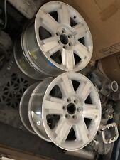 "20"" Alloy Wheel for Ford F-150 F150 W/ TPMS 2006 2007 2008 6L3Z1007M Rim 3646 4"