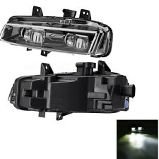 L&R Front Bumper Fog Light Foglight Lamp For Range Rover Evoque Dynamic AA